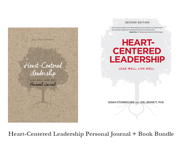 Heart-Centered-Leadership-Bundle-web