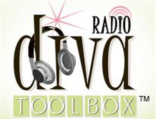 Diva Tool Box