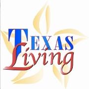 Texas Living | KTXD