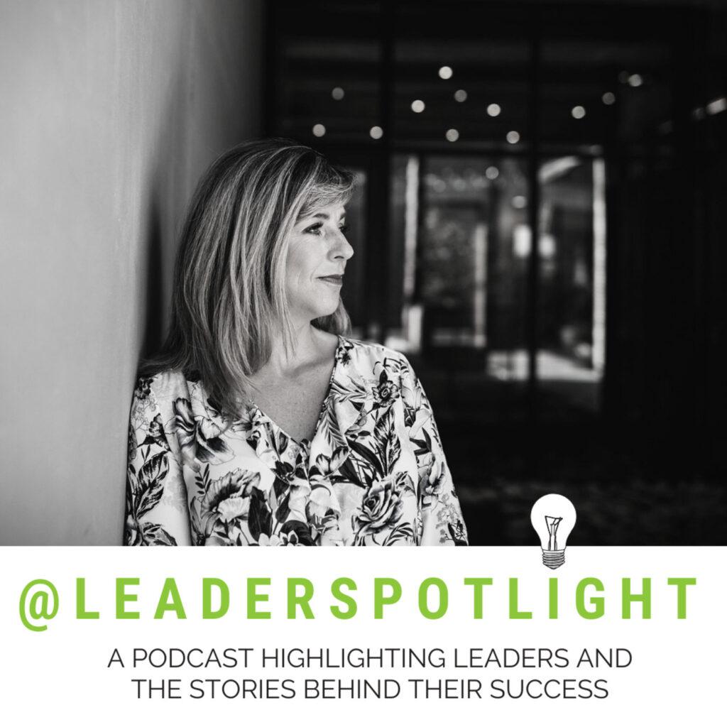 Leaders Spotlight