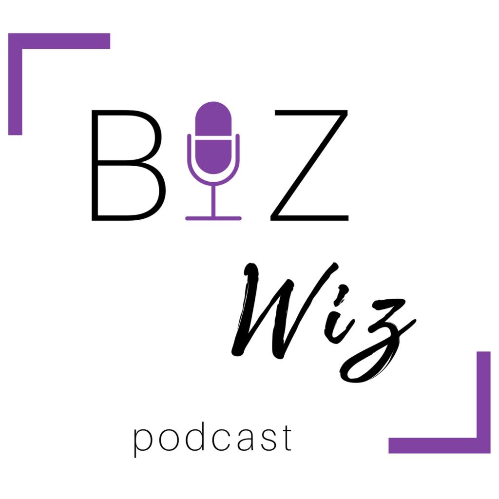 Biz Wiz Podcast