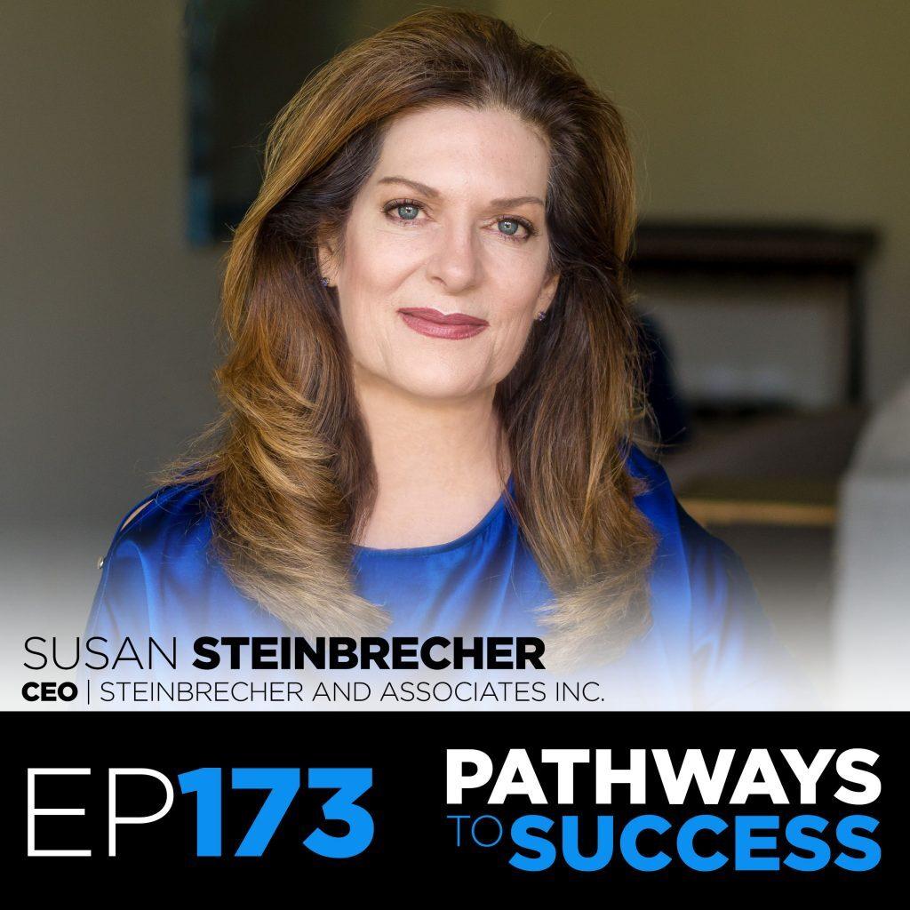 Julian Placino: Pathways to Success